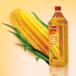 oil_corn