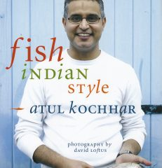 Atul-Kochhar-Fish-Indian-Style-Big