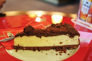 cake-617425_1280