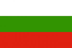 bulgaria-26877_1280