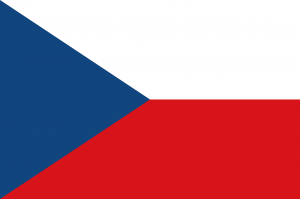 czech-republic-162276_1280
