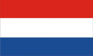 holland-160486_1280