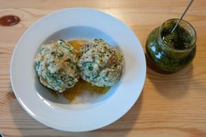 spinach-dumplings-231925_1280