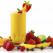 40-Mango-Smoothie.28714219_std