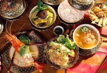 Thailand_Thailand-cuisine_3950