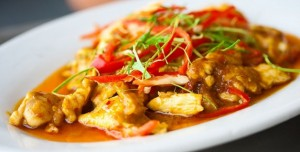 Phanaeng-Curry-572x290