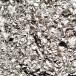 aluminum-foil-647228_1280