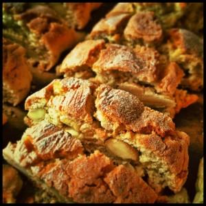 biscotti-193518_1280