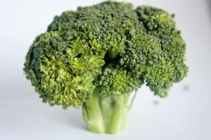 broccoli-390001_1280