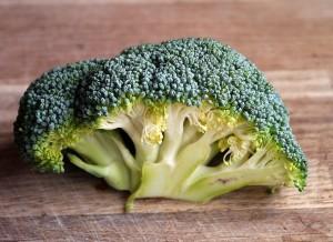 broccoli-498600_1280
