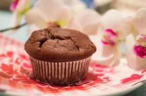 chocolate-muffin-646334_1280