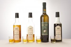 olive-oil-552702_1280
