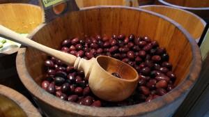 olives-194433_1280