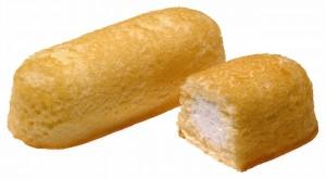 sponge-cake-524444_1280
