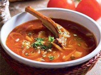 sup-xarcho-iz-baraniny-recept