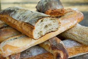 bread-595436_1280