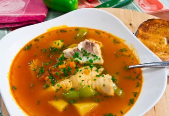 paprika-fish-soup