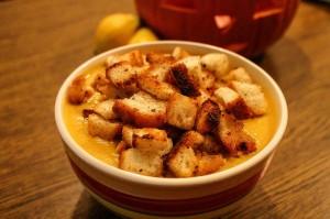 pumpkin-soup-508772_1280