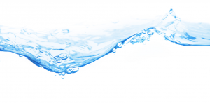 water-png