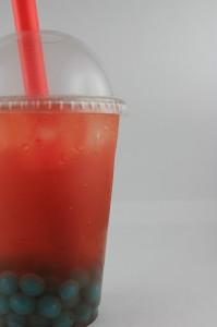 bubble-tea-654832_1280