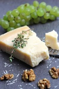 cheese-683979_1280