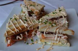 club-sandwich-166229_1280