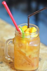 mango-juice-758069_1280