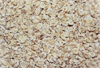 oatmeal-761434_1280