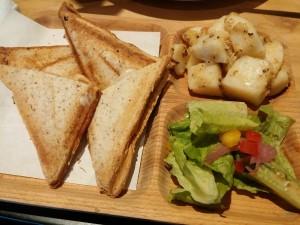 sandwich-708352_1280