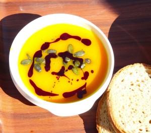 soup-484689_1280