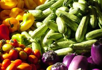vegetables-226167_1280