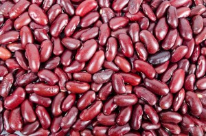 beans-316592_1280