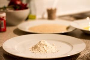 flour-645453_1280
