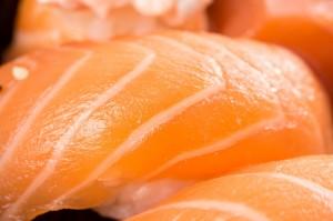 sushi-621415_1280