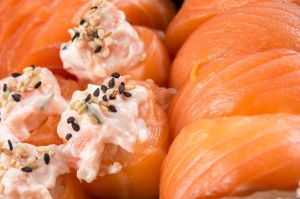 sushi-621433_1280