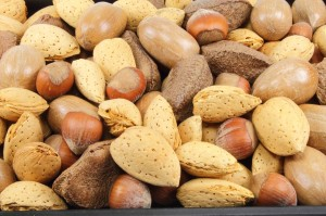 almonds-484268_1280