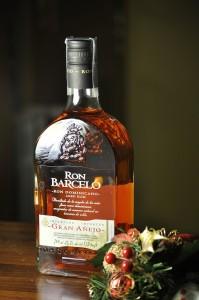bottle-470911_1280
