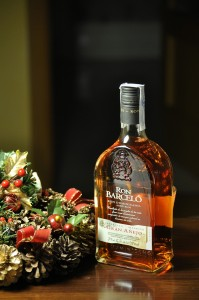 bottle-470917_1280
