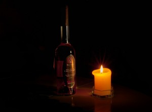 liqueur-582295_1280