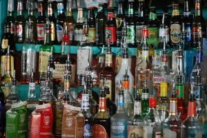 liquor-429428_1280