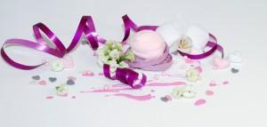 marshmallow-585495_1280