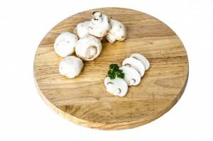 mushroom-216731_1280