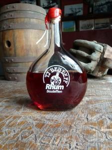 rum-713676_1280