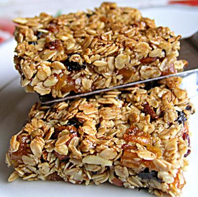 Какие сладости можно есть при похудении?