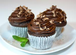 choko-cupcakes-10