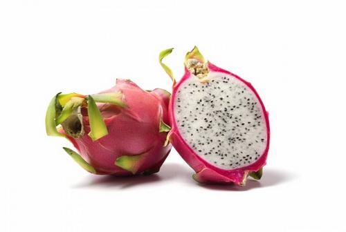 фрукт года