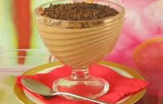 recept-shokoladnoe-sufle-s-koricej