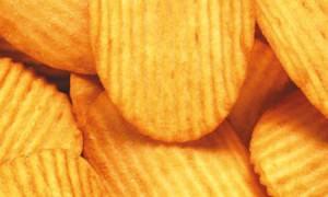 sib_303_pics_sib_303_032_jpg_450x270_crop_q70