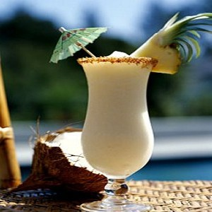 Beverages_Pina_Colada_Notes