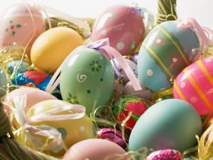 Holidays_Easter_Easter_015687_
